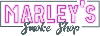 Marley's Smoke Shop